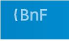 Accès à la page d'accueil Bnf.fr