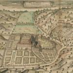 1609-1709, le siècle de Port-Royal