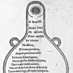 Rabelais, Pantagruel, 1565