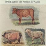 La Cuisine moderne illustrée, 1927