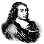 Quelques éditions des Pensées de Pascal