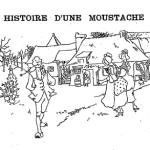 La Caricature, 2 août 1884