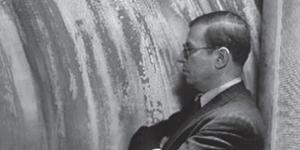 Michel Contat, Sartre, Bayard, 2005
