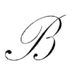 Des Tilleuls, Mon premier grand alphabet, 1908