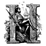 Mme Doudet, Nouvel alphabet des premières connaissances, 1863