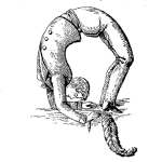 L'Alphabet du petit Charles, 1877