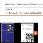 La plateforme eGuides.fr