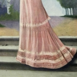 Les Modes, mai 1903