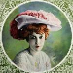 Les Modes, juillet 1904