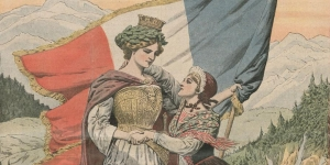 Le Petit Journal illustré, 18 septembre 1910