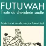 Futuwah, traité de chevalerie soufie