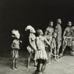 50 000 photographies de spectacles contemporains