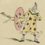 Série aux armes d'Épinal, n° 39, 1891