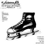 Sports de neige et de glace, 15 décembre 1932