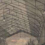 Le Petit journal, supplément du dimanche 12 novembre 1892