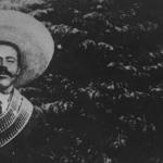 L'année du Mexique dans Gallica