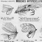 Le petit journal, 1897