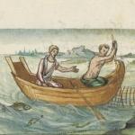Manuscrit grec, 2737