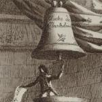 Lemonnier, A clichy..., 1797
