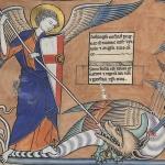 Liber Floridus, Lambertus de Sancto Audomaro