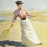 Les modes (Paris), 1904