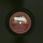 Debussy  et Händel, Nuit d'étoiles, 20e siècle