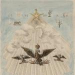 L'étoile du 20 mars 1815