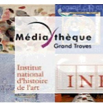 Bibliothèques numériques partenaires de Gallica