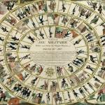 Nouveau Jeu militaire Dédié aux Héros de l'Empire Français