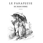 Albert de Roucy, Quinze contes picards, 1884