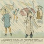 G.M, Série aux armes d'Epinal. N° 17, 1891