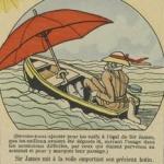 J.B, Série aux armes d'Epinal. N° 62, 1891