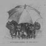 Le Journal de la jeunesse, 1873
