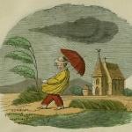 Heinrich Hoffmann, Pierre l'Ébouriffé, joyeuses histoires et images drôlatiques pour les enfants de 3 à 6 ans, 1872