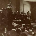 Recueil. Procès d'Alfred Dreyfus, 1899