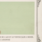 Alphonse Allais, Album primo-avrilesque, 1897