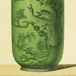 La Porcelaine de Chine, 1881
