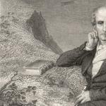 Fourier, le fouriérisme et les fouriéristes