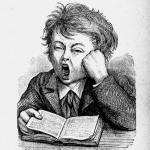 Almanach des enfants, 1877