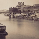 Les photographies de Gustave Le Gray