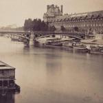 Les photographies de Gustave Le Gray