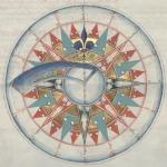 Les premières oeuvres de Jacques de Vaulx