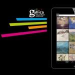Téléchargez l'appli Gallica