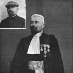 Le bon juge : Paul Magnaud (1846-1926)