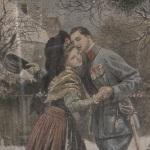Petit Journal illustré, 2 janvier 1916