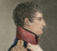 <b>Jean Godefroy</b>, Napoléon Ier en buste<br>====== - napoleon1